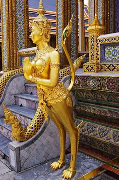 Grand Palace | Thailand - Repinned by Gold Suites Vacation Rentals. Visit www.goldsuites.com for more details. #vacationrentals