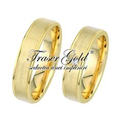Cumpara online Verighete Aur TRSV1054 de pe trasergold ro la cele mai bune preturi! Oferte Verighete Aur de la 2 290,00 RON! #TRSV1054 #trasergold #bune preturi Aur, Wedding Rings, Engagement Rings, Board, Jewelry, Enagement Rings, Jewlery, Jewerly, Schmuck