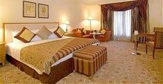 Omega Residency is one the best 3 star #hotel Delhi which offers 25% discount on every booking. Hurry up!!! Book now...
