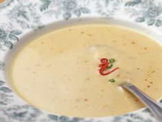 Cheeseburger Chowder, Koti, Food And Drink, Dinner, Vegetables, Recipes, Waiting, Drinks, Ideas