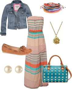 """Untitled #14"" by livewhilewereyoung2194 ❤ liked on Polyvore"