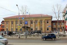 Муниципальных служащих высшей категории лишат дополнительной выплаты при выходе на пенсию. Речь идет о мэре, вице-мэрах,  председателе гордумы, главы контрольно-счетной палаты и его заместителей. #чиновники #доходы #бюджет #городская дума #Южно-Сахалинск