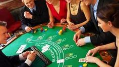 How to make money online and have fun at the same time? Play online casino games at your home and earn money. watch this video and get a details report of how you can make money online.