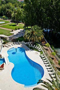 Booking.com: Hotel Dos Templarios , Tomar, Portugal - 2848 Comentários de clientes . Reserve agora o seu hotel!