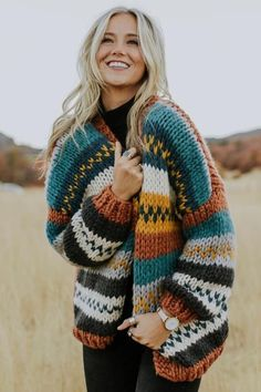 Fall Outfits With Long Cardigans Herbstmode Outfits Strickjacke Fall Fashion Outfits, Trendy Outfits, Boho Fashion, Fall 2018 Fashion, Fashion Ideas, Kid Outfits, Fashion Capsule, Fashionable Outfits, Night Outfits