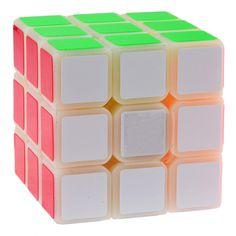 สินค้ามาใหม่ พร้อมส่ง ราคาถูก MOYU V1 Speed Cube Competition Version Primary Color คุณภาพดี ราคาไม่แพง