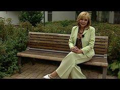 Hana Zagorová - Cesta ke štěstí (narozeninový medailón - 2006) - YouTube Prepping, Film, Youtube, Style, Fashion, Movie, Swag, Moda, Film Stock