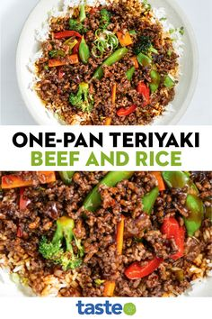 Meals With Mince Beef, Healthy Mince Recipes, Beef Mince Recipes, Minced Beef Recipes, Minced Meat Recipe, Easy Meat Recipes, Cooking Recipes, Mince Dishes, Beef Dishes