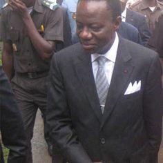 Pas de changement en vue à la tête de l'État camerounais :: CAMEROON