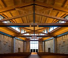 Faith & Form's 2014 Religious Art & Architecture Award Rewards Diversity in Religious Design