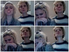 perfect relationship by zachary cole smith x sky ferreira. Zachary Cole Smith, Sky Ferreira, Novel Characters, I Luv U, Perfect Relationship, Selfie Poses, Character Names, Together Forever, Always And Forever