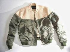 #unidentified #menswear #jacket