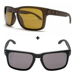 7 best Oculos de sol Oakley images on Pinterest 7af68fc2db