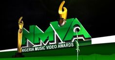 full list winners of Nigeria Music Video Award (NMVA).....wizkid and d'banj bags the highest http://ift.tt/2i4mrm4  The Nigeria Music Video Award (NMVA)2016 reward many hard working celebrities in different categories. The show which was held at the convention centreEko Hotel & Suites Lagos thrilled viewers to stunning performances and drama. Meanwhile the objective of the day is to reward hardwork and honor peace ambassador lead byHis Royal Majesty Ooni Of Ife.Below is the full list of…