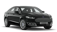 The latest range of Ford cars. From the Fiesta and Focus to the Mustang and Ranger, check out the Ford models specifications, technologies & images here. Birmingham Airport, Gatwick Airport, Kids Seating, Car Insurance, Mustang, Cars, Vehicles, Ankara, Autos