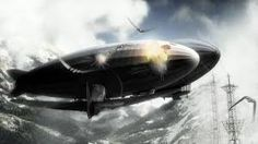 Image result for sky captain and the world of tomorrow