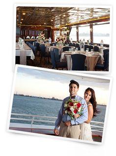 Boardwalk FantaSea | Weddings and Receptions