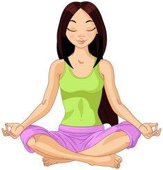 Meditation for Stress - 100% Maximum Stress Buster Meditation Methods, What Is Meditation, Kundalini Meditation, Meditation For Anxiety, Types Of Meditation, Free Meditation, Meditation Benefits, Meditation For Beginners, Mindfulness Meditation