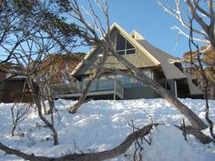 Oldina Ski Club Lodge Perisher = 14 beds (twin rooms all with en-suites), cooked breakfast & 3 course dinner cooked by our Winter Lodge Manager.  Non-Members welcome. Visit our web site:  www.oldinaperisher.com.au    To book a bed EMAIL bookings@oldinaperisher.com.au or  Ph 02 - 9481 9221 Why not join our club?   Membership information and form  at:  www.oldinaperisher.com.au/members.html Winter Lodge, Ski Club, Ph, Skiing, Beds, Twin, Rooms, Dinner, House Styles