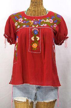 160b8f8c12e Serg SalvaBoho Chic Peasant Dress · The