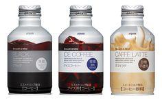 「dydo 缶コーヒー」の画像検索結果