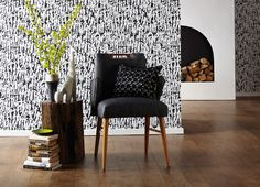 Momentum 3 and 4 Collection (source Harlequin) Wallpaper Australia / The Ivory Tower