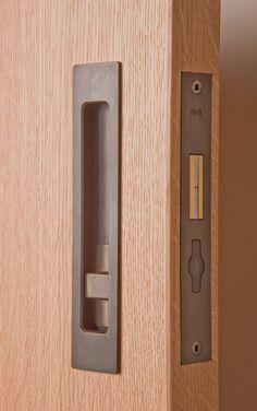 Pocket Door Lock Ace Hardware