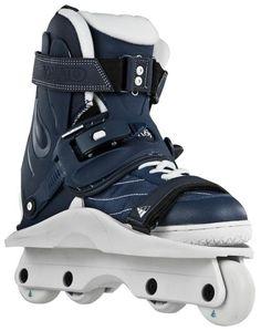 Aggressive Skates, Inline Skating, Roller Skating, Derby, Baby Car Seats, Action, Boots, Sweet, Rolling Skate