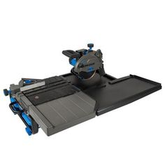 wet tile saws ideas in 2021 tile saw