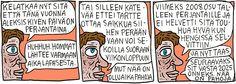 Fok_it - 10.10.2014 - Nyt