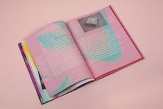Flaneur Magazine: Issue 5 | Independent Magazine Design Inspiration | Award-winning Magazine & Newspaper Design | D&AD