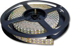 Ledtronick - Tira LED