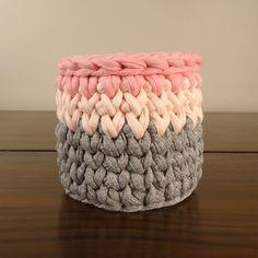 Merino Wool Blanket, Mini, Crochet Patterns, Ideas, Pink Grey, Craft Space, Crochet Organizer, Crochet Clutch Bags, Wedding Invitation