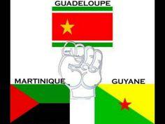 Zouk, Afro Zouk,Zouk RnB & Zouk Love (ambiance tropicale) http://www.lesparrains.fr/american-express-air-france/Graphneo