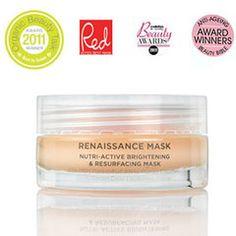 OSKIA Renaissance Mask 50ml