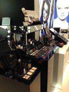MakeupAlley Makeup Board - My (small) JAPAN haul! Lotsa pics and words inside... - 4/14/2014 11:37AM