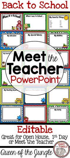 23+ Best black school report PowerPoint template Powerpoint - new jungle powerpoint template