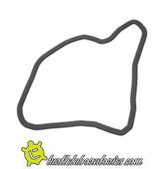 Goodwood Circuit Race Track Sculpture Goodwood Circuit, Track, Racing, Sculpture, Cars, Running, Runway, Auto Racing, Truck