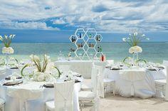 Sandals Resorts | Jamaica | Sandals Resorts Tips | Resorts | All-inclusive | St. Lucia | Barbados | Sandals weddings | Honeymoon | Antigua | Sandals locations | Honeymoon | Weddings with Flair for Destination wedding blog www.adrianaweddings.com