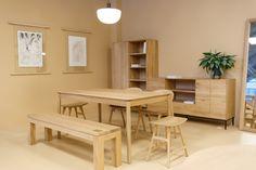 GIR Stand is located in Hall 3 at the Belgrade Furniture Fair. Furniture Catalog, Furniture Manufacturers, Pallet Furniture, Furniture Chair, Furniture, Plywood Furniture, Home Decor, Furniture Making, Classic Furniture