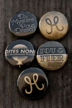 Pins Dessert, Macarons, Rocks, I Don't Care, Dessert Food, Macaroons, Deserts, Desserts, Postres