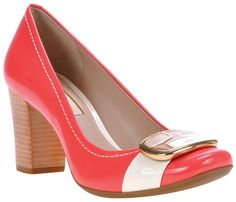 Sapato Jorge Bischoff / Referência: 4021 39 A3