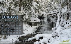 Free Download Desktop Calendar