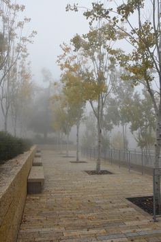 Yad Vashem, the world center for Holocaust research, documentation, education and commemoration. Autumn 2015