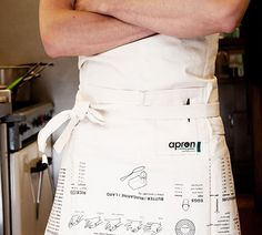 Apron Cooking Guide   COOLSHITiBUY.COM
