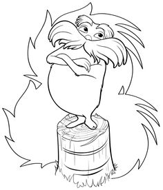 Coloring Pages Based On Popular Characters From Childrens TV Shows And Films Are Highly Searched For