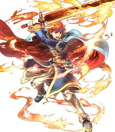 Full_Special_Roy_(Brave_Heroes).png (1684×1920)