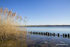 Ostsee: Natur und Geschichte der Halbinsel Priwall