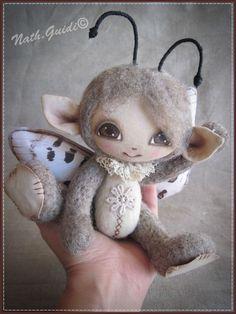 wooly11b