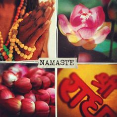 ॐ Namaste ॐ I salut you from the heart and from the soul. I respect the divinity in you which is also in me. Which is of Light, Truth , Love and Peace ॐ